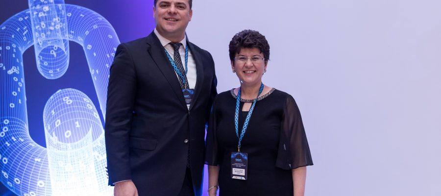 Türkiye'nin En Etkili Tedarik Zinciri Profesyonelleri 2019