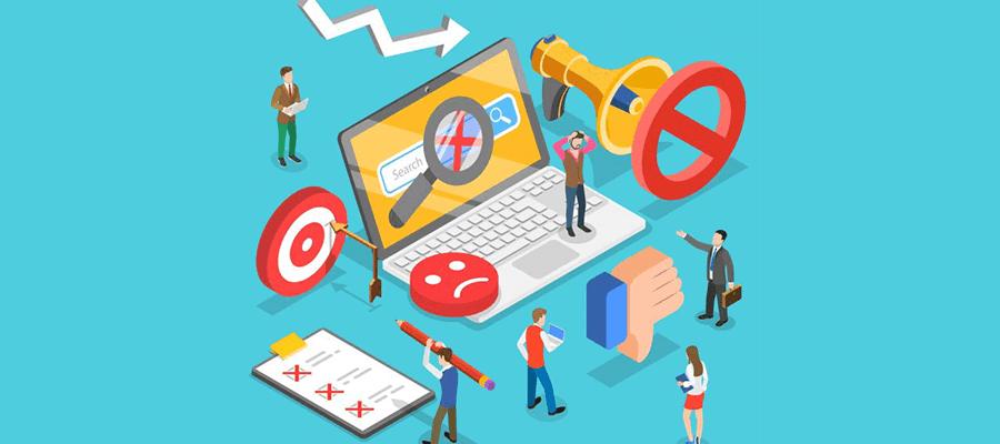 Kriz Anlarında Sosyal Medya ve İletişim Yönetimi