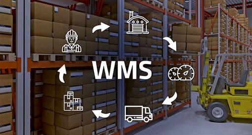 Depo Yönetim Sistemi  / Warehouse Management System (WMS) Yazılımları nedir, ne sağlar?