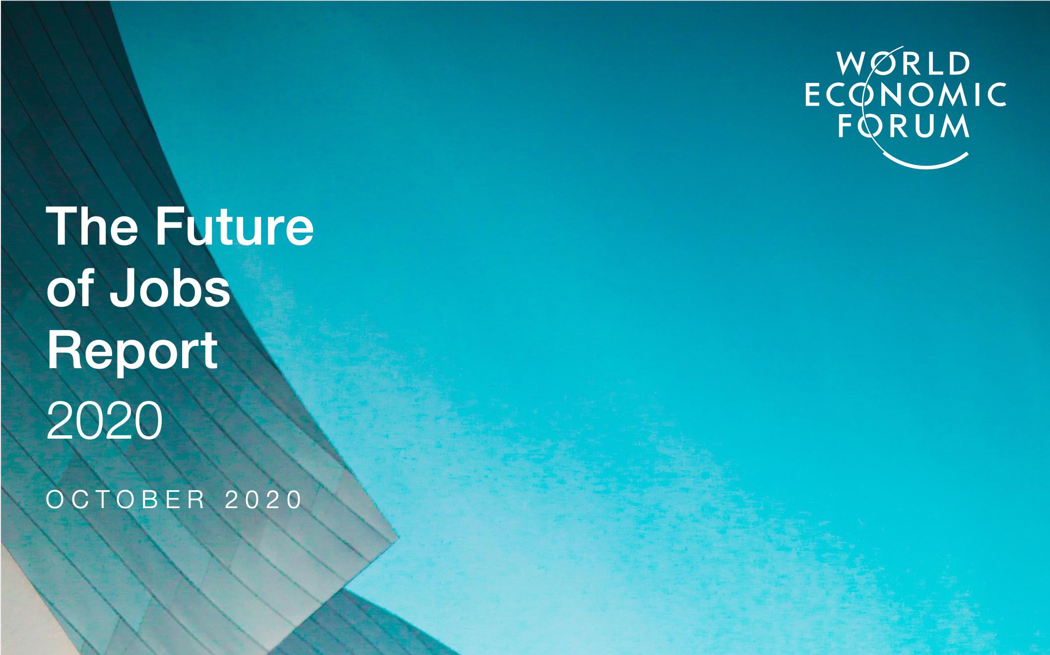 2025'e Yaklaşırken Geleceğin Mesleklerine Hazır mısınız?