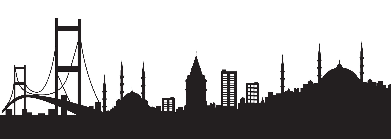 Pandemi Testinden Geçen Lojistik Altyapısı Olası İstanbul Depremine Ne Kadar Hazır?